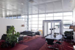 Copenhagen – Roskilde Airport