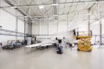 Air Service Basel GmbH