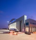 DC Aviation Al-Futtaim LLC