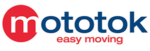 Mototok International GmbH
