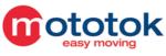 Mototok International GmbH