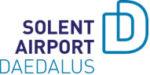 Solent Airport