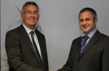 McComish Insurance Brokers launches aviation division