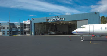 Air Elite expands service locations in Alaska and Greece