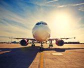 NATA establishes Air Charter Broker Committee