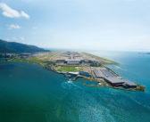 AsBAA makes progress on slots at Hong Kong International Airport