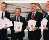 Jet Aviation receives IS-BAH Stage 2 accreditation for 20 FBOs