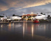 Paragon adds Ross Aviation at Stuart Jet Center to its network