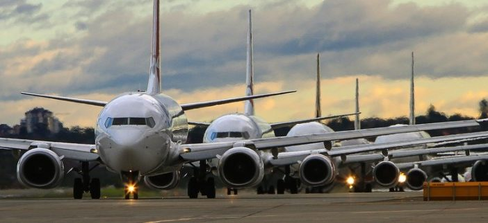 Does size matter when it comes to business aviation airports?