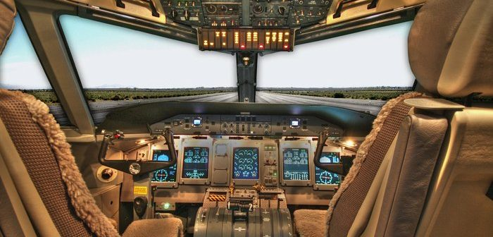 NBAA highlights top safety focus areas for 2019
