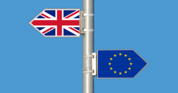 Law firm releases no-deal Brexit guidance for business aviation