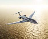 Gulfstream G650ER breaks speed record for furthest business jet flight