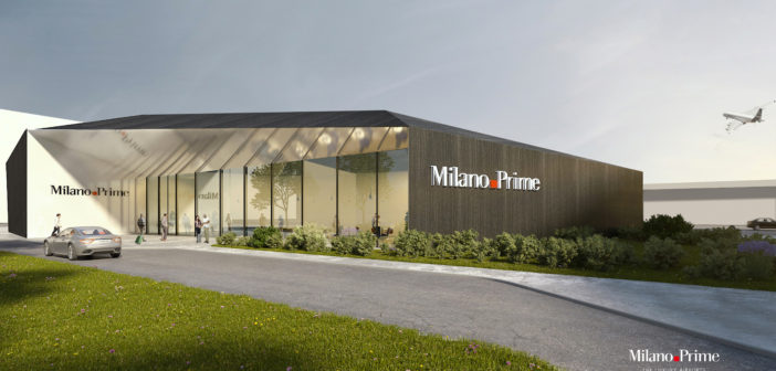 Milano Prime