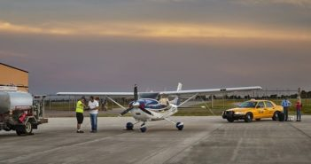 AOPA launches FBO pricing tool for its airport directory