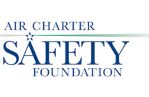 California-based aviation firm Freespeed Aviation has become the newest member of the Air Charter Safety Foundation