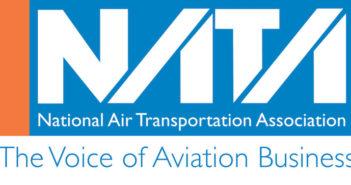 NATA brings back Air Charter Summit
