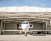 Silver Air opens new private jet charter office