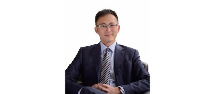 Metrojet welcomes new director of business development