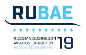 rubae logo