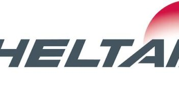 Sheltair announces new hangar construction