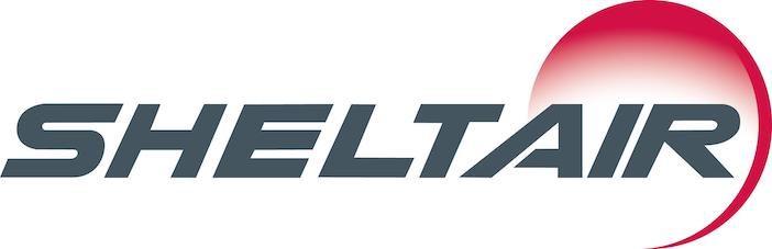 Sheltair announces new hangar construction