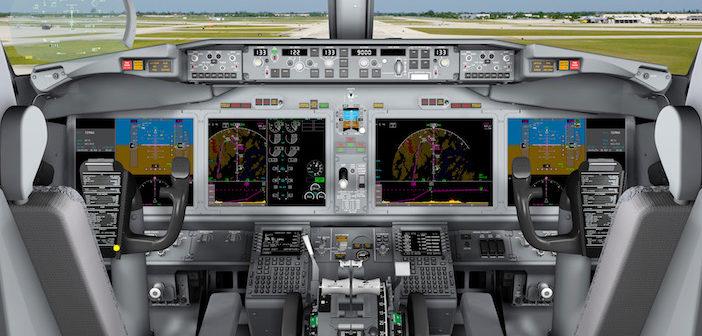 FAA ADS-B