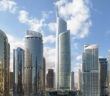 Dubai Multi Commodities Centre