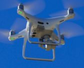 How to deal with drone incursions at airports