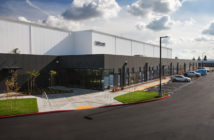 Gulfstream has opened its second company-owned MRO facility in Southern California, one of the world's busiest corridors for Gulfstream business jets
