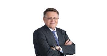 Metrojet welcomes Kobus Swart as director of flight operations