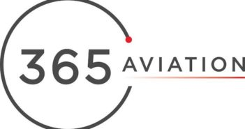 365 Aviation partners with ClimateCare to offset carbon emissions