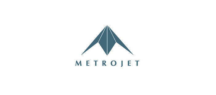 Metrojet adds five aircraft to its managed fleet
