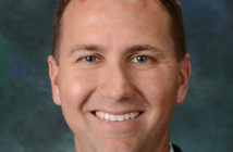 Pentastar Aviation has announced Brent Hanson as its account manager and client relations representative