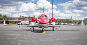Bangor Airport