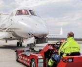 ABS Jets launches as a full service FBO in Bratislava