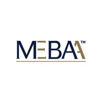 meeba logo