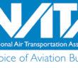 NATA Loss of License Insurance Program reaches milestone