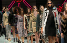 The first week of February marks the beginning of one of the most important fashion events of the year.