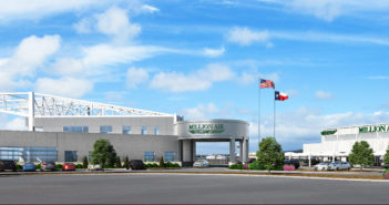 Million Air has announced a new fixed-based operator (FBO) will be coming to El Paso International Airport (ELP) making it the 5thMillion Air in Texas