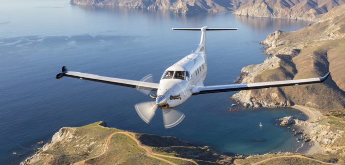 Surf Air, a leader in shared private aviation, has announced the acquisition of fast-growing online aviation marketplace BlackBird