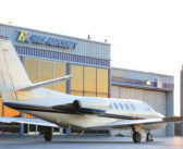 Hill Aircraft renews partnership with World Fuel Services
