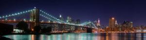 New York Fashion Week runs from February 6th until February 13th