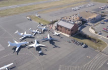 Avfuel Corporation has welcomed ProJet Aviation at Leesburg Executive Airport (KJYO) to its branded network of FBOs