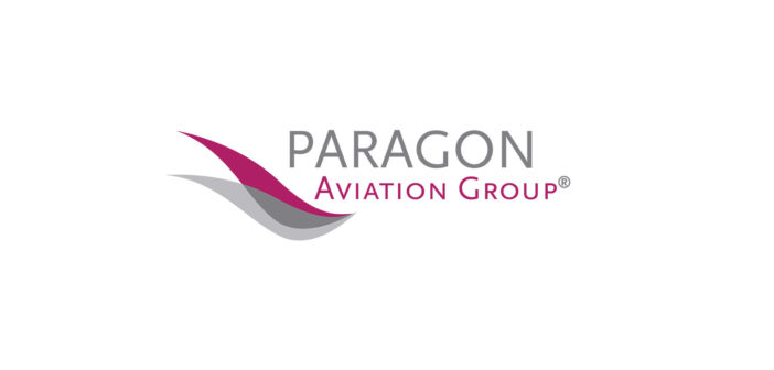Paragon Aviation Group has added nine Ross Aviation FBO locations to The Paragon Network