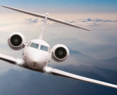 EBAA calls for environmentally sustainable Covid-19 aviation restart