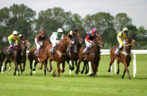 The Festivalat Cheltenham Racecourse is a four-day affair that will see 28 races occur from March 10 – 13