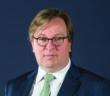 Patrick Hansen, CEO of Luxaviation