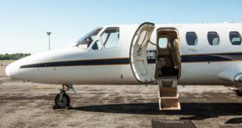 Waltizing Matilda Aviation