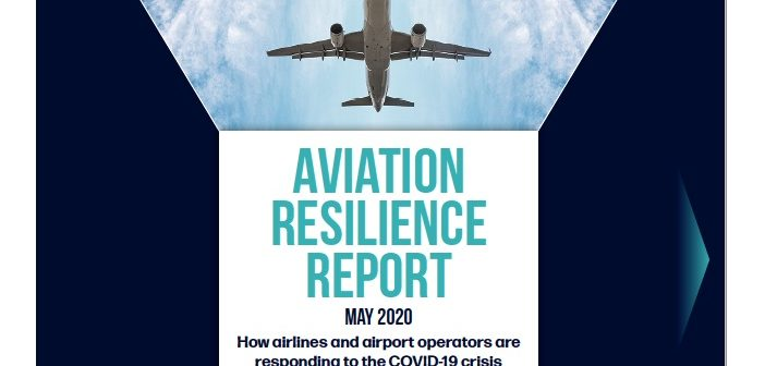 avation report