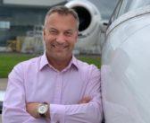 Coronavirus: Regional business aviation is key to bounce back in UK